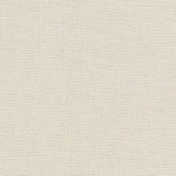 Dreher-Gardine, Automatik-Faltenband, weiß , Hauptbild