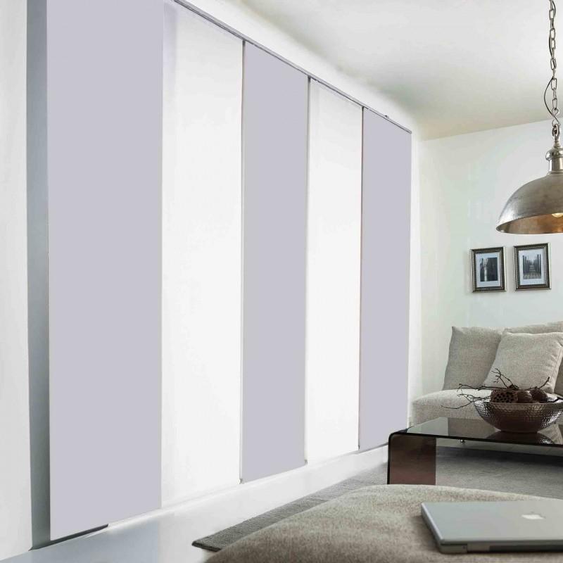 karstadt gardinen gallery of with karstadt gardinen interesting zu den gut mitgliedern gehren. Black Bedroom Furniture Sets. Home Design Ideas