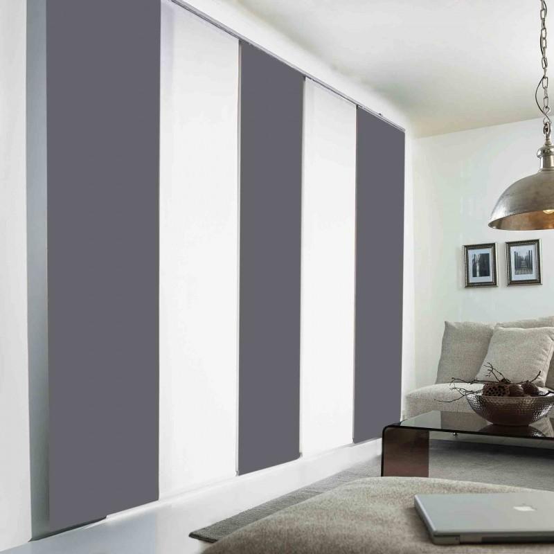 hochqualitative scherli store gardine nach ma inklusive. Black Bedroom Furniture Sets. Home Design Ideas