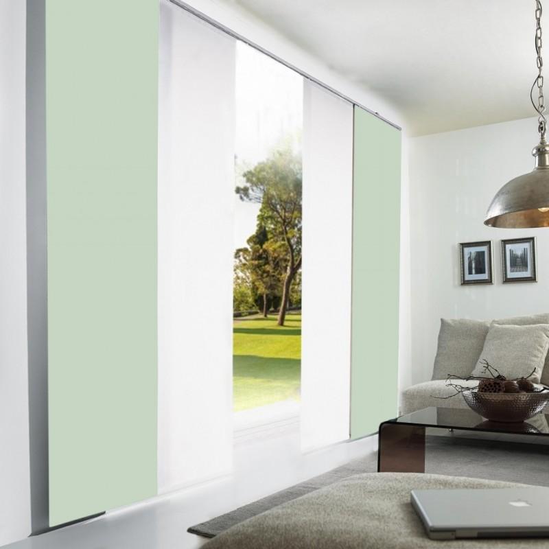 gardinen deko gardinen im landhausstil g nstig gardinen dekoration verbessern ihr zimmer shade. Black Bedroom Furniture Sets. Home Design Ideas