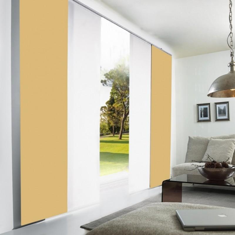 hochqualitative scherli store gardine nach ma inklusive universalband. Black Bedroom Furniture Sets. Home Design Ideas