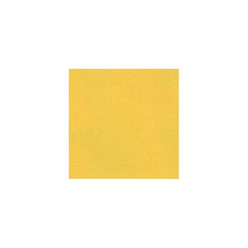 hochqualitative schwer entflammbare b1 voile store gardine. Black Bedroom Furniture Sets. Home Design Ideas