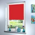 Tageslicht Rollo nach Maß nach Maß, hochqualitative Wertarbeit, für Fenster und Türen, Rollo nach Maß, blickdicht