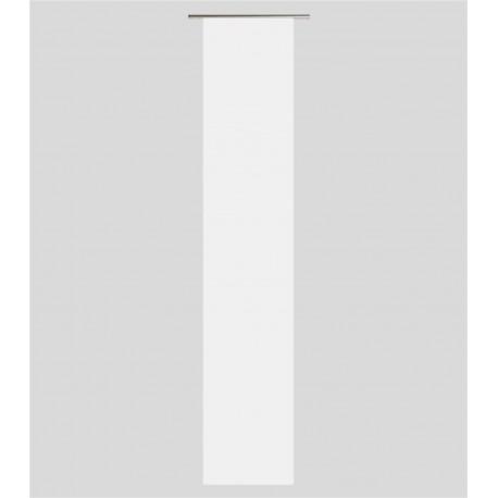 Verdunkelungsvorhang nach Maß, extra Breit, Höhe: 70 - 330 cm, Breite: 20 -1000 cm