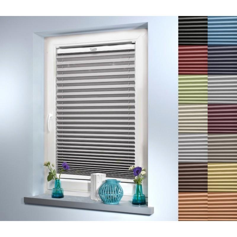 dachfenster beschattung auen free im innenraum setzen die. Black Bedroom Furniture Sets. Home Design Ideas