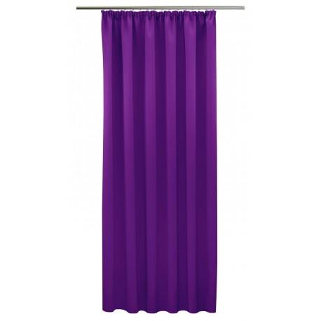 Gardinen Shop mass gardinen vorhänge stores maßgardinen bestellen
