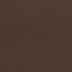 wei e store gardine nach ma aus unserer deutschen schneiderei mass gardinen. Black Bedroom Furniture Sets. Home Design Ideas