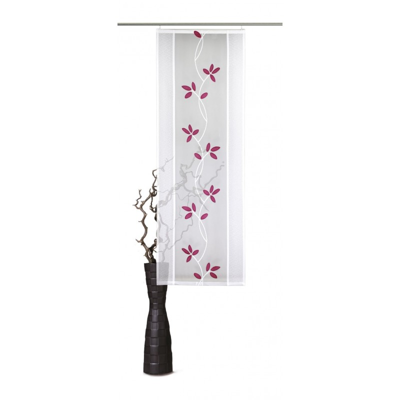 hochqualitative dreher sabl gardine nach ma inklusive faltenband. Black Bedroom Furniture Sets. Home Design Ideas