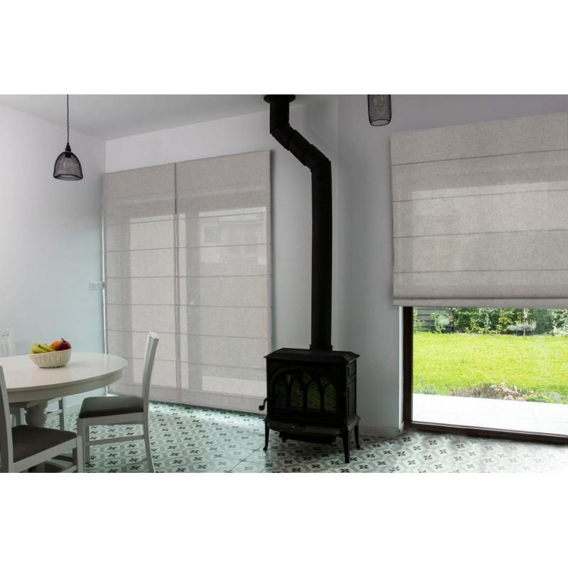 gardinen und vorh nge aus 100 baumwolle ebay 34 besten. Black Bedroom Furniture Sets. Home Design Ideas