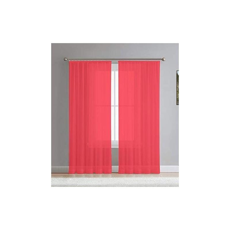 vorhang faltenband awesome flmische falte with vorhang faltenband simple gardinen gallery. Black Bedroom Furniture Sets. Home Design Ideas