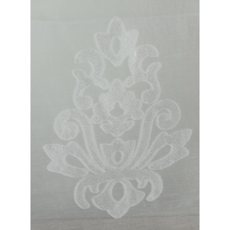 feuerfester verdunkelungsvorhang berbreite xxl 20 1000 cm breite. Black Bedroom Furniture Sets. Home Design Ideas