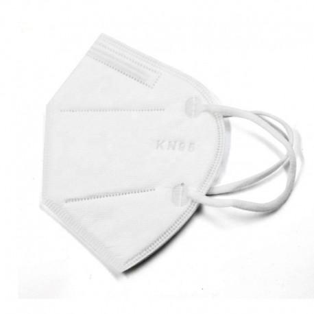 10 Stück, KN95 Mundschutz-Maske (2,69 € pro Stück)