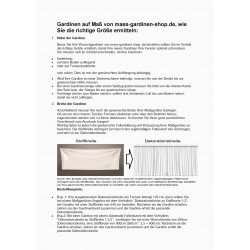 20 Stück, KN95 Mundschutz-Maske, Schutzklasse: KN95 (2,99 € netto, pro Stück)