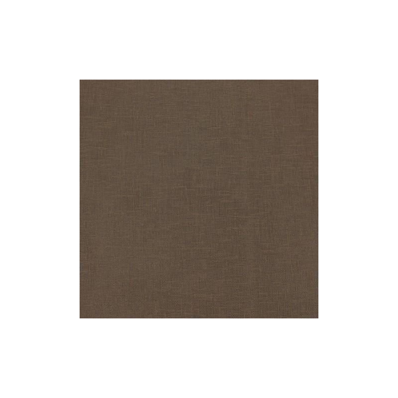 thermo chenille gardine nach ma. Black Bedroom Furniture Sets. Home Design Ideas