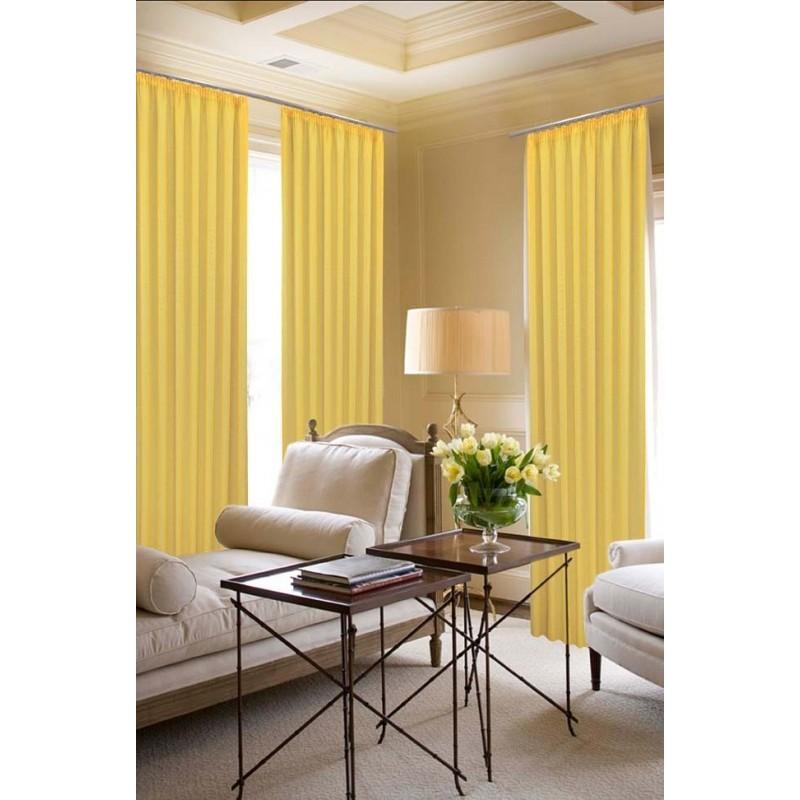 vorh nge nach mass vorh nge nach ma blackout. Black Bedroom Furniture Sets. Home Design Ideas