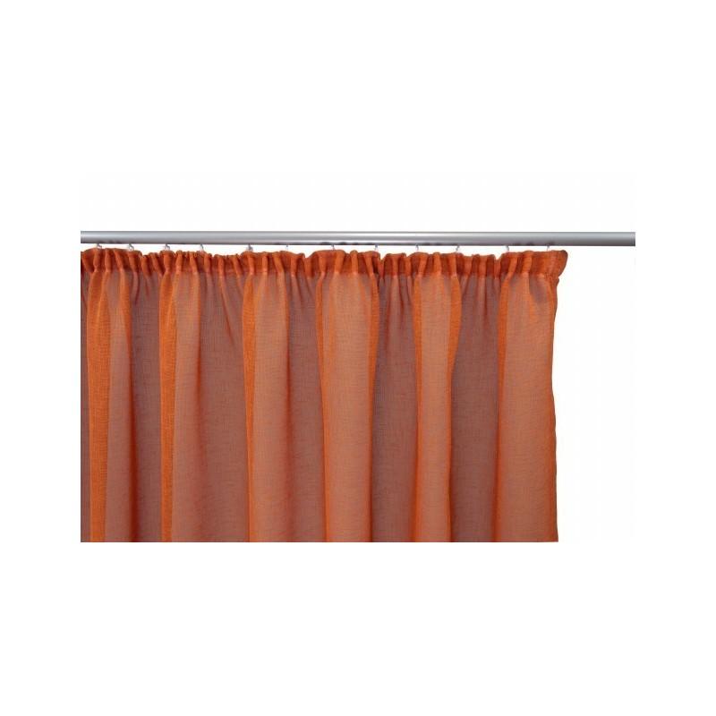 gardinen h he 145 cm gardinen 2018. Black Bedroom Furniture Sets. Home Design Ideas