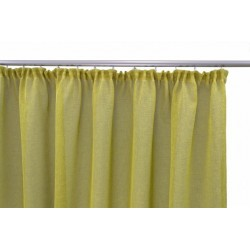 "Vorhang nach Maß, Design:  ""Textura"",  70 - 330 cm Höhe, 145 cm Breite"