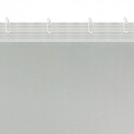 """Verdunkelungsvorhang nach Maß, Design: """"Stripe"""", Höhe: 70 - 330 cm, Breite: 145 cm"""