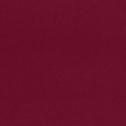 "Vorhang nach Maß, Design: ""Siena"", Höhe: 50 - 330 cm, Breite: 145 cm"