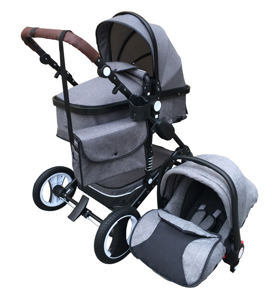 Kinderwagen Kaufen Von Kinderwagen Shop24 Jetzt Im Mass Gardinen Shop