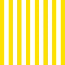 Gelb Weiß